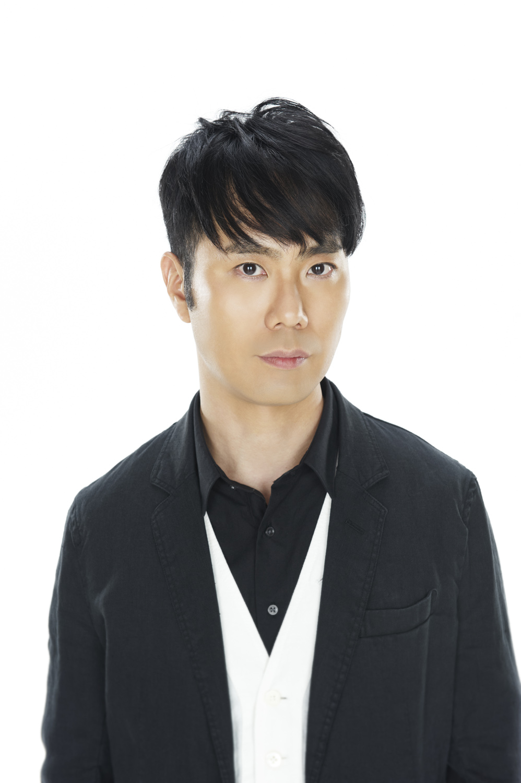 http://takashi-fujii.com/resources/ckeditor_assets/000/019/860/19860-10_bu.jpg